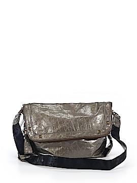 Rachel Zoe Shoulder Bag One Size