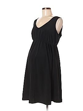 Gap Casual Dress Size M (Maternity)