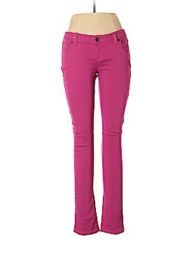 Delia Jeans Size 9