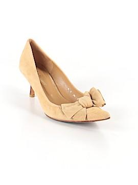 L.K. Bennett Heels Size 38 (EU)