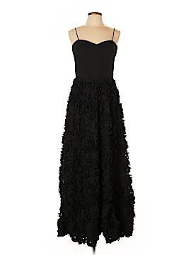 Aidan by Aidan Mattox Cocktail Dress Size 10