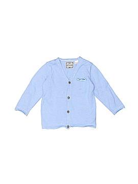 Zara Cardigan Size 18-24 mo