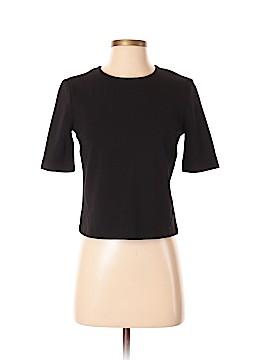 Three Dots Short Sleeve Top Size XS