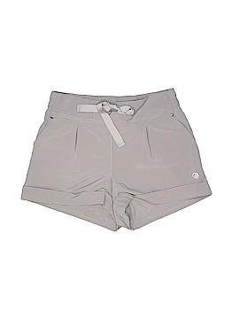 MPG Athletic Shorts Size XS
