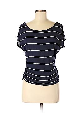 Chris & Carol Short Sleeve T-Shirt Size S