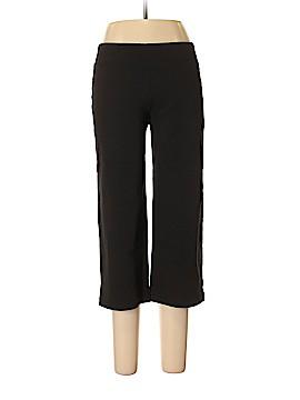 Capri Active Pants Size 8 - 10