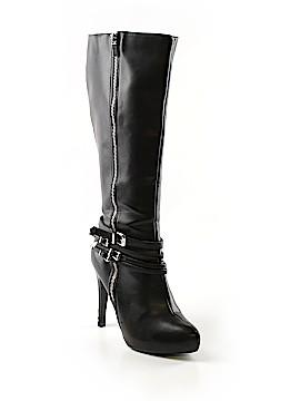 Rock & Republic Boots Size 7 1/2