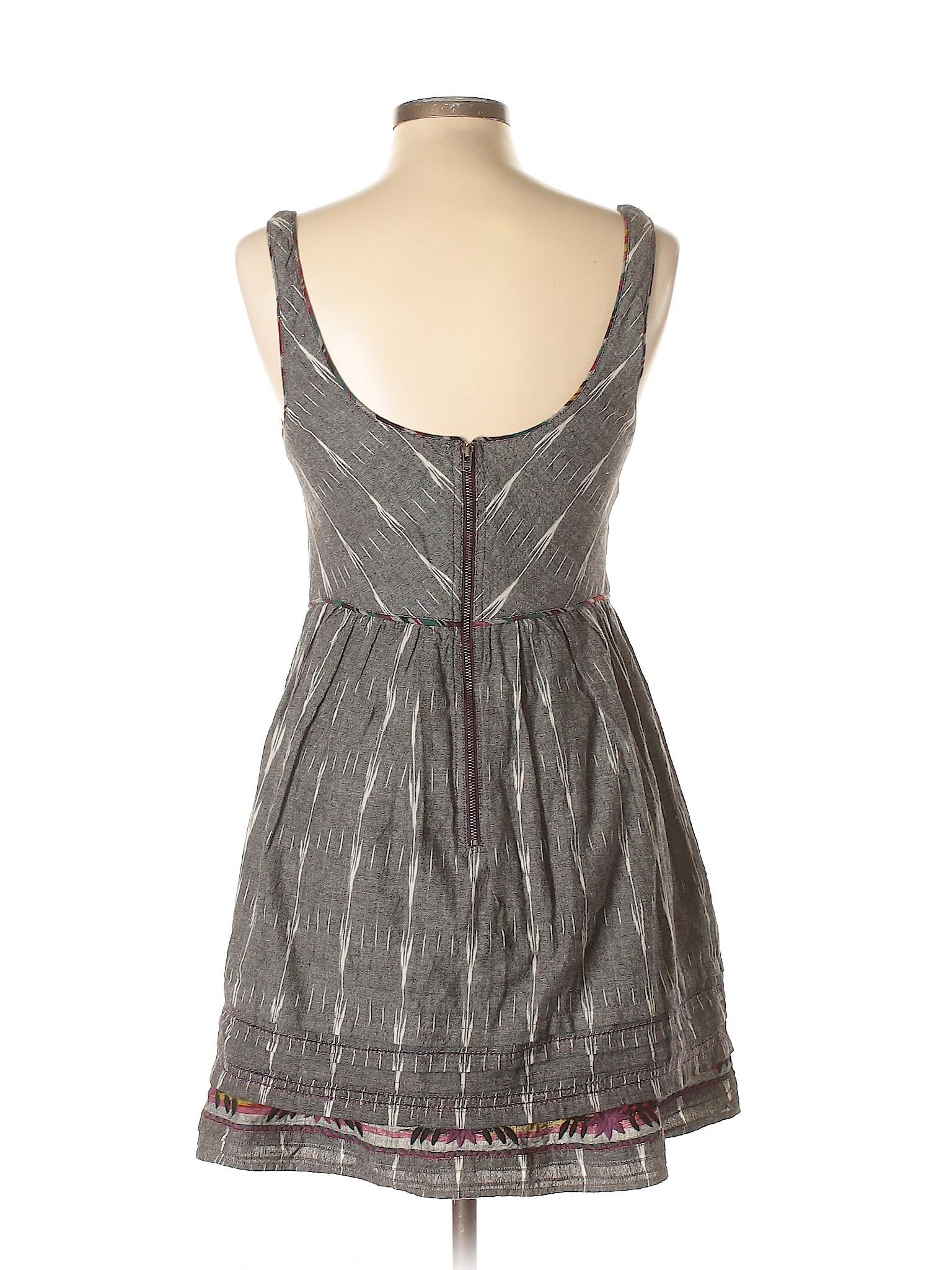 Boutique winter Casual New Romantics Dress rdvrqwt