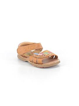 Rachel Shoes Sandals Size 5
