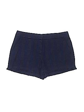 Trina Turk Shorts Size 4