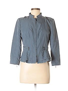 White House Black Market Jacket Size 8 (Petite)