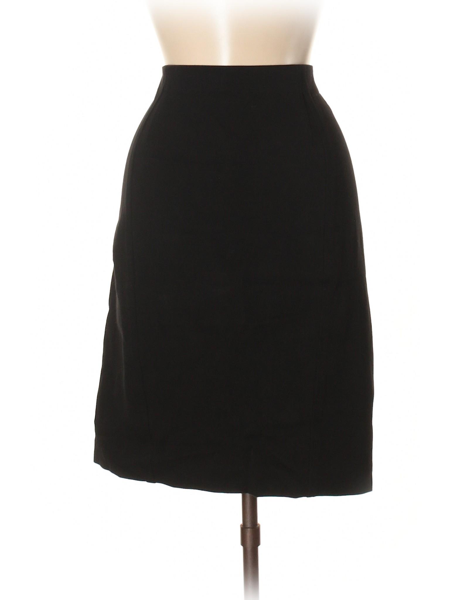 Boutique Casual Casual Skirt Skirt Skirt Casual Casual Skirt Skirt Boutique Casual Boutique Boutique Boutique Boutique pxq55wABC