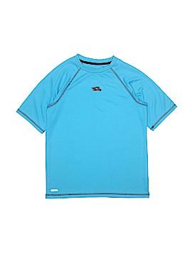 Tony Hawk Short Sleeve T-Shirt Size 18 - 20
