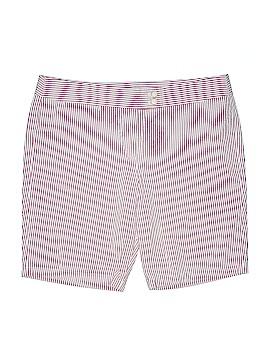 Ann Taylor Factory Shorts Size 16