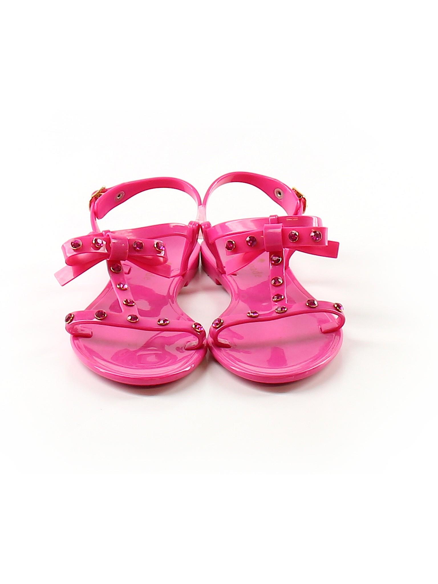 promotion York Spade Kate Sandals New Boutique ZAqPgwdxq