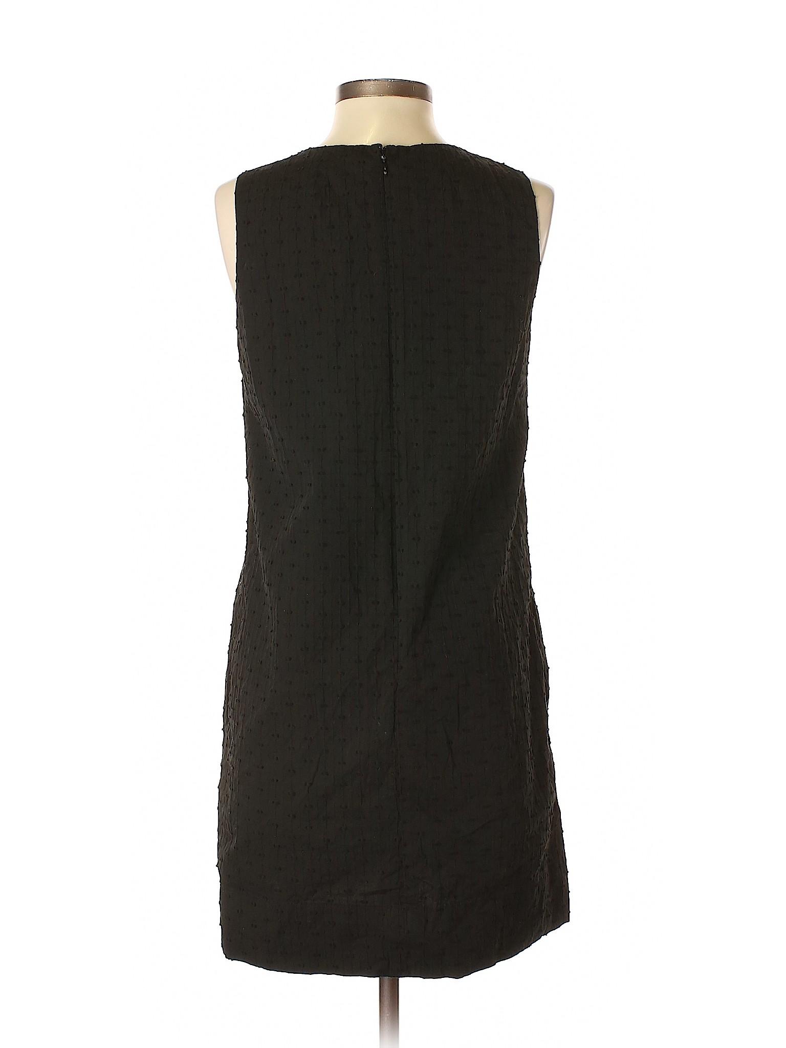 Gap Casual Dress Boutique winter Boutique winter p4qPZ
