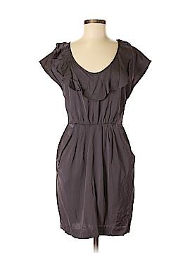 BOSS Orange Casual Dress Size 4