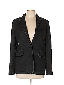 Lauren by Ralph Lauren Denim Jacket Size 10