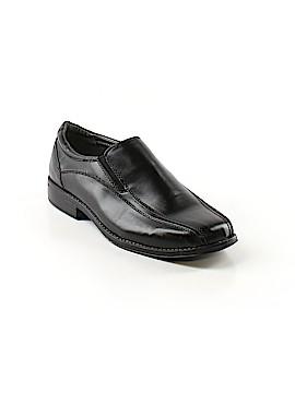 Cherokee Dress Shoes Size 6