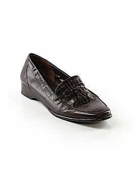Etienne Aigner Flats Size 10