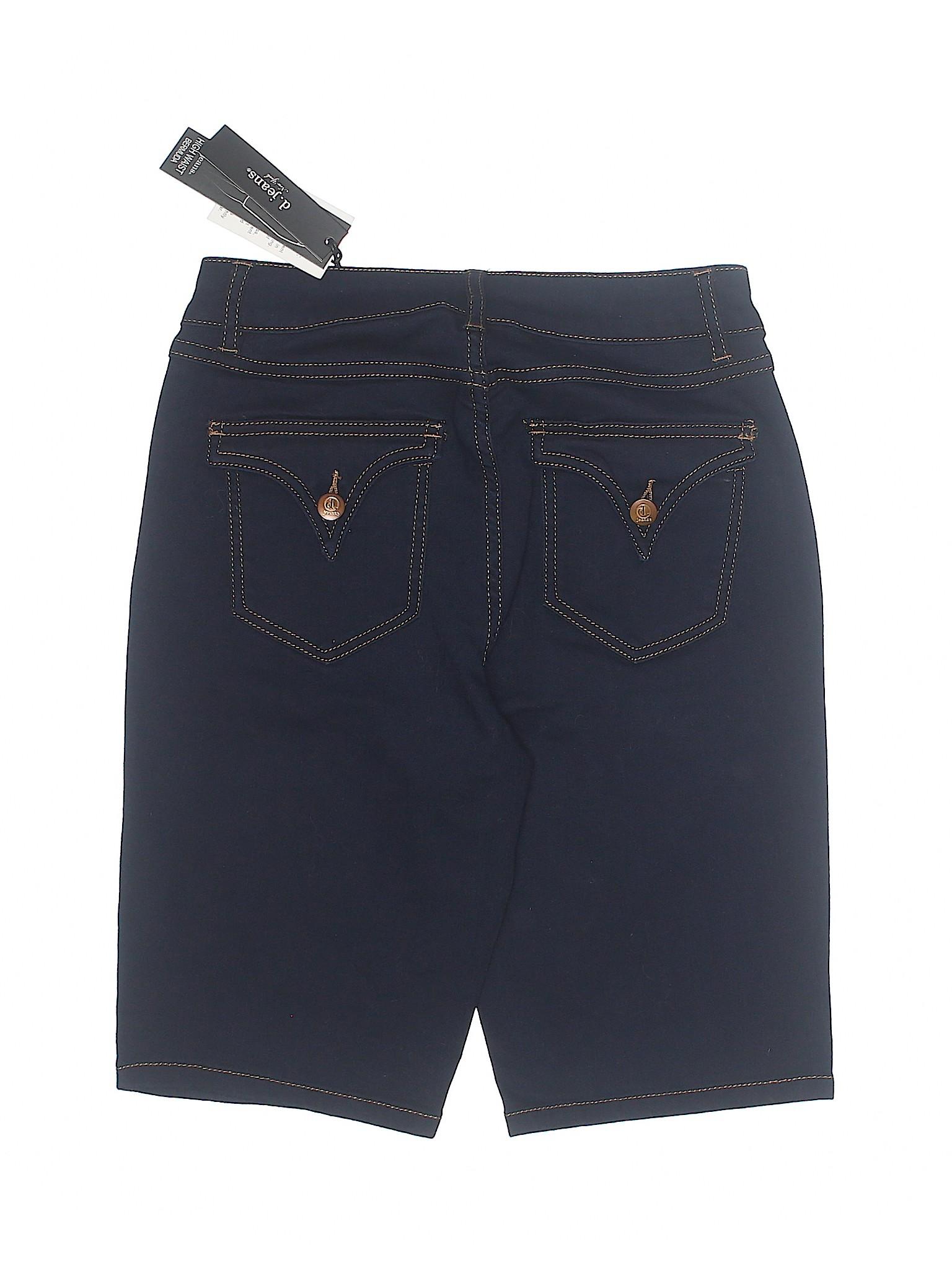 Boutique Denim Denim Denim Boutique Jeans D Boutique Shorts Jeans D Shorts Boutique Shorts D Jeans aTxC4ZwCqS