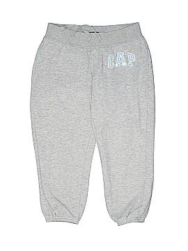 Gap Kids Outlet Sweatpants Size 8 - 9