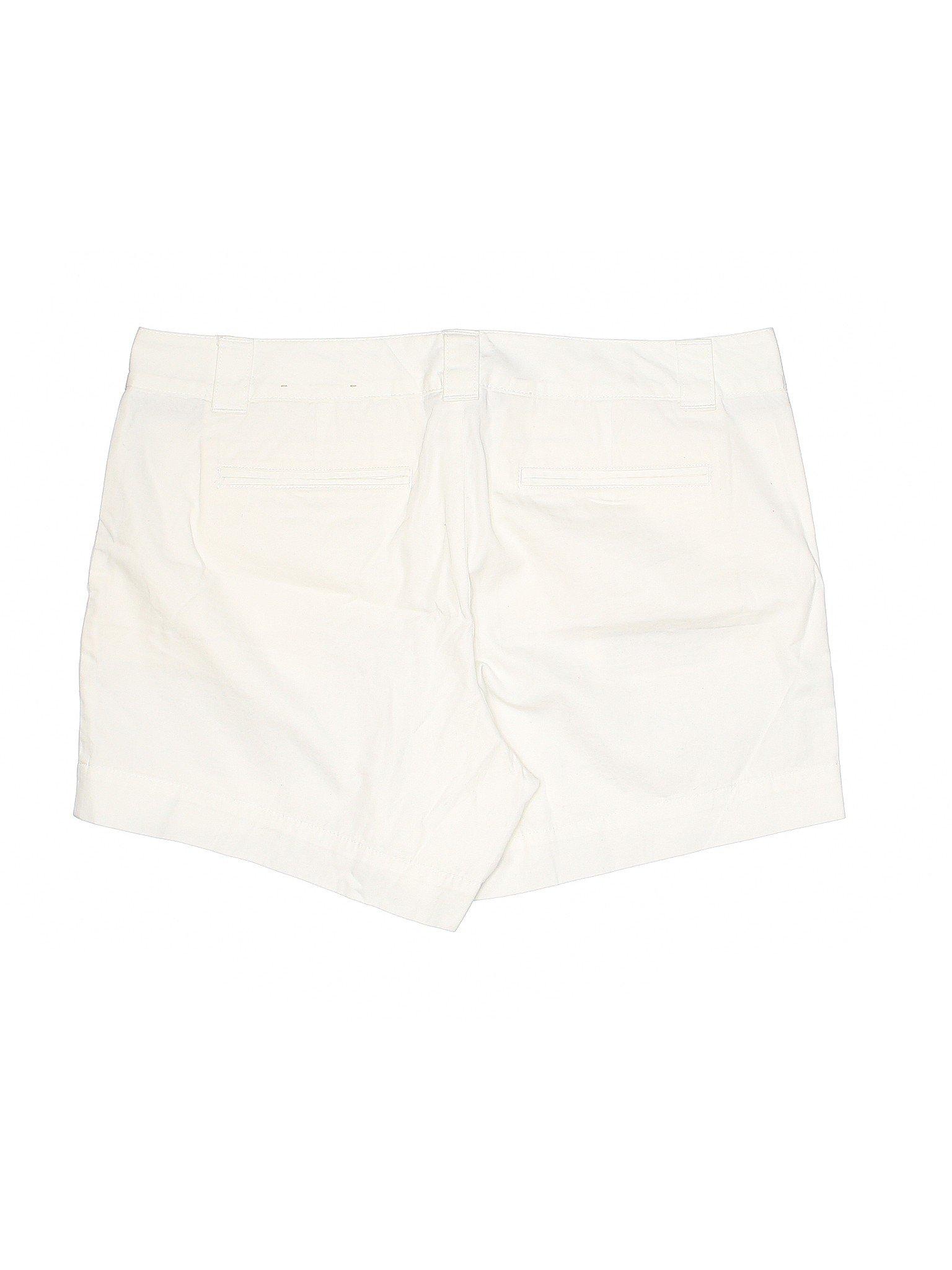 End Khaki Shorts Lands' winter Leisure 8px1E7nwS