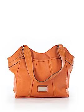 Harve Benard Shoulder Bag One Size