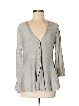 Philosophy Republic Clothing Cashmere Cardigan Size M