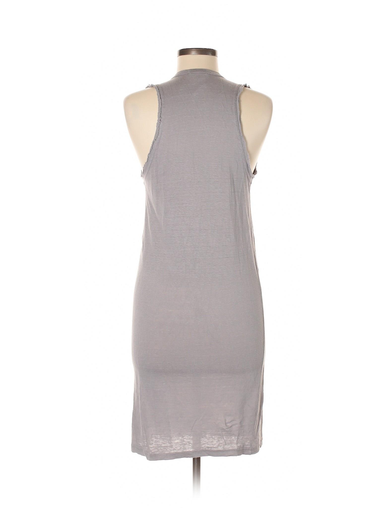 Marant Isabel Dress Casual Boutique Étoile winter q0w7f64A
