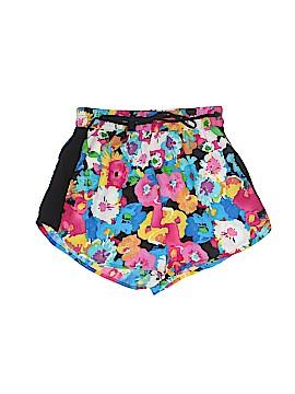 Vigoss Shorts Size S