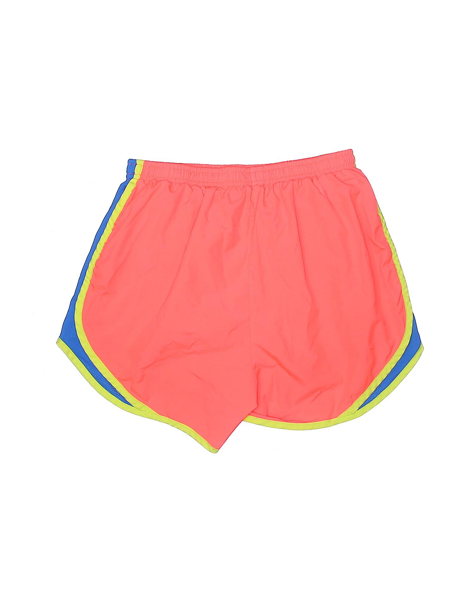 Boutique Athletic Shorts Boutique Nike Nike 8vwBxZvq