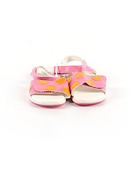 Nordstrom Rack Sandals Size 8