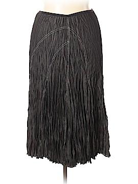 Alberto Makali Casual Skirt Size 16