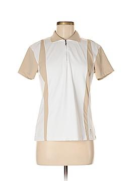 IZOD Active T-Shirt Size M