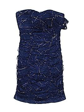 BCX Cocktail Dress Size 3