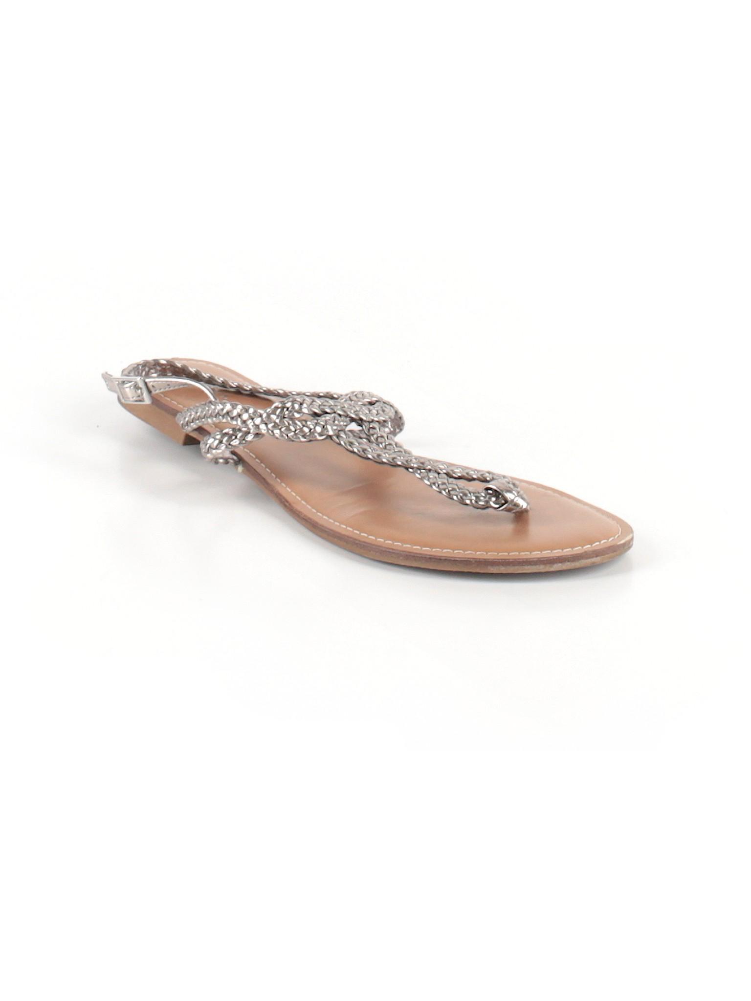 Boutique Boutique Sandals Boutique promotion Sandals promotion Merona Merona promotion dXzwqSf