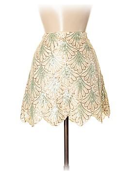 Alya Formal Skirt Size M