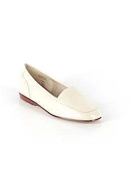 Enzo Angiolini Flats Size 6 1/2