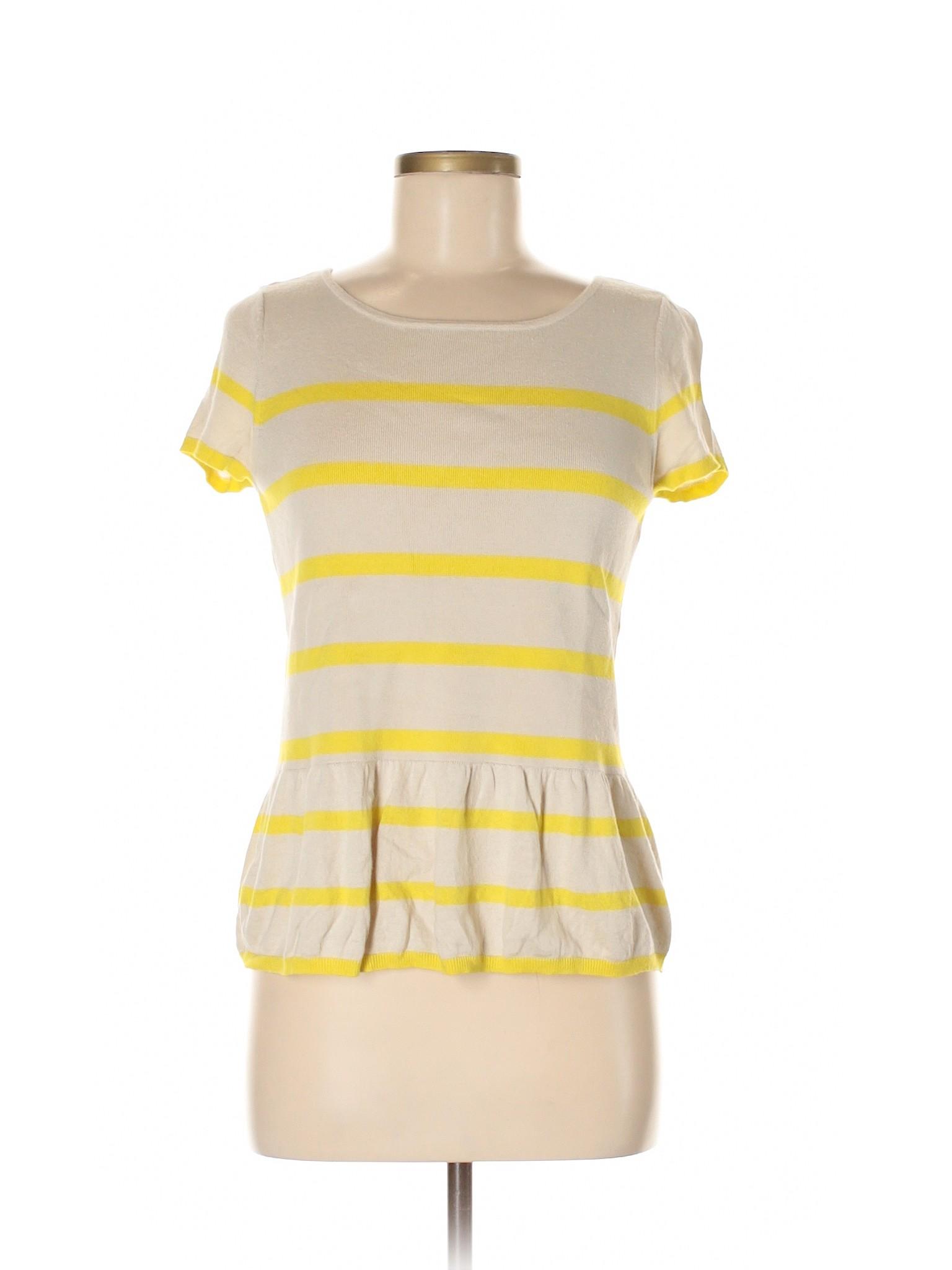 LOFT Boutique Pullover Taylor Sweater Ann PnCwq8OU