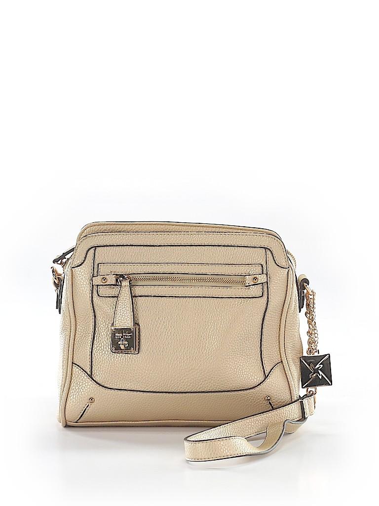 Nicole Miller New York Women Shoulder Bag One Size
