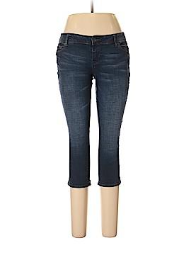 Delia's Jeans Size 9 - 10