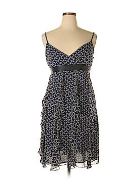 INC International Concepts Casual Dress Size 14