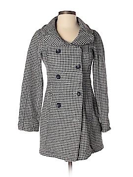 Volcom Coat Size S