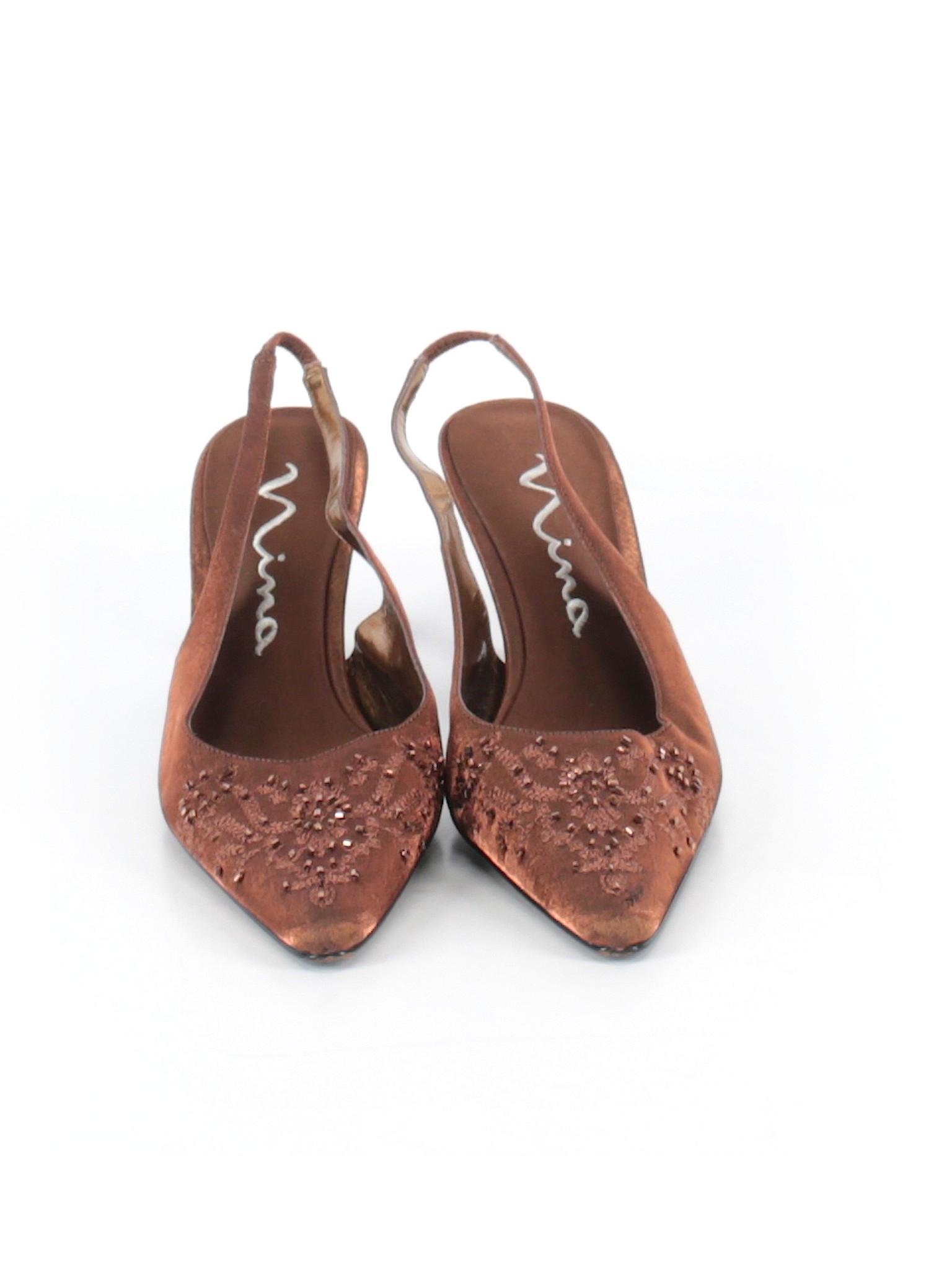 Boutique Heels Boutique promotion Nina Boutique promotion Nina promotion Nina Heels Heels XxqXCwrt