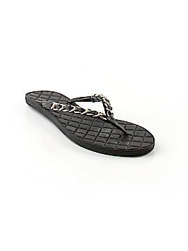 Aerosoles Flip Flops Size 7