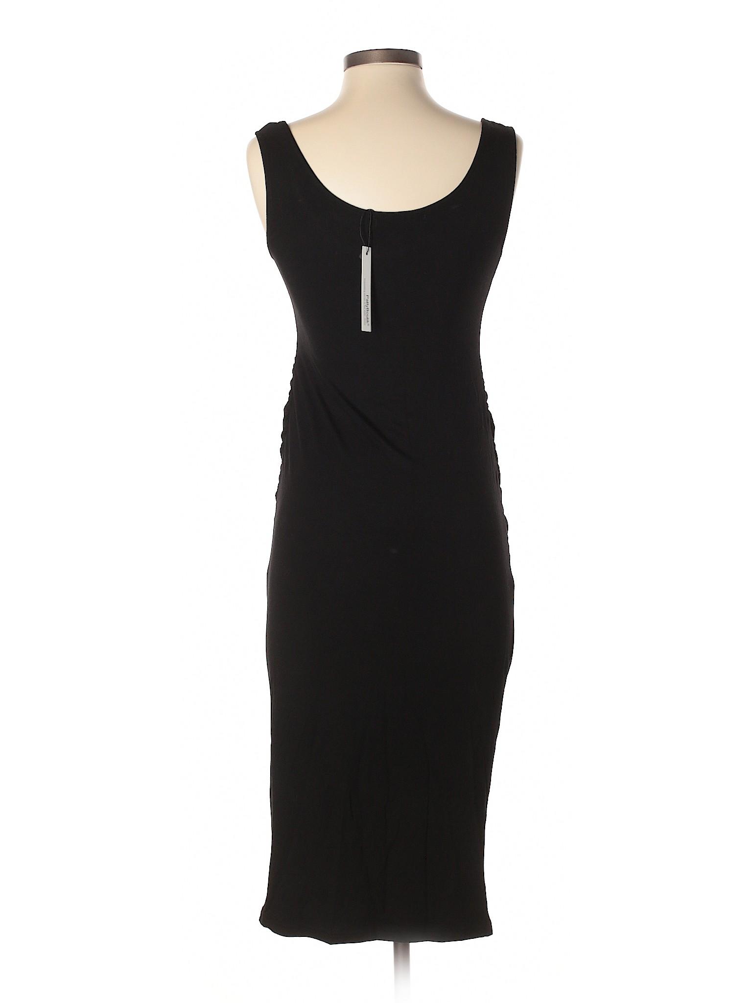Boutik Dress Boutique Casual Patty winter Ewq76Hg