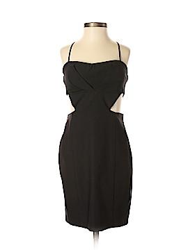Emerald Sundae Cocktail Dress Size 5