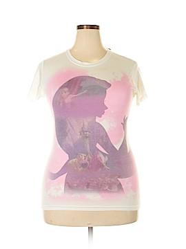 Hot Topic Short Sleeve T-Shirt Size XL