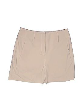 Giorgio Armani Dressy Shorts Size 36